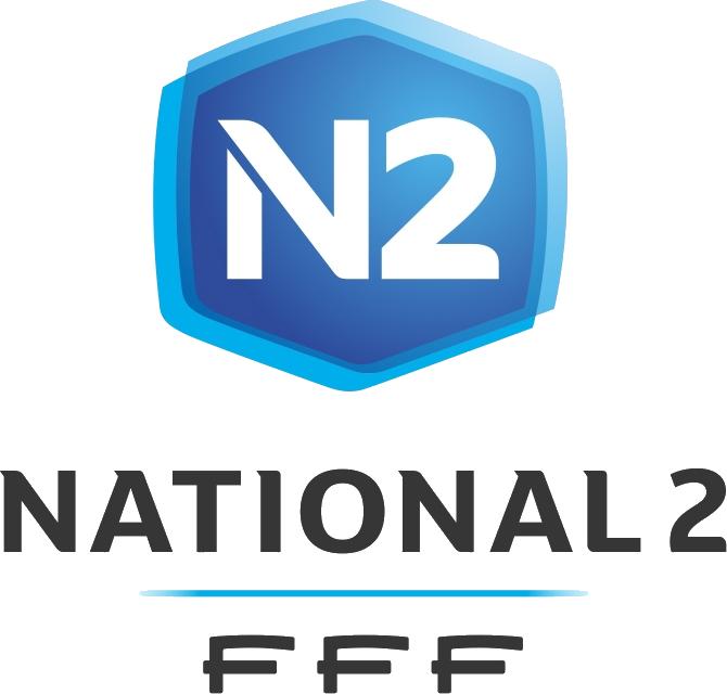 Logo National 2
