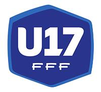 Logo National U17