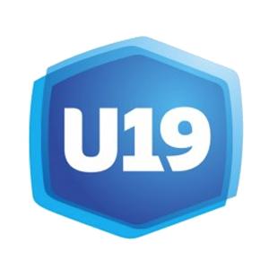 Logo National U19