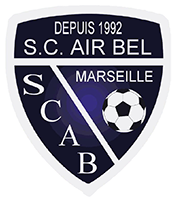 Logo Air Bel
