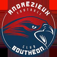 Logo Andrézieux
