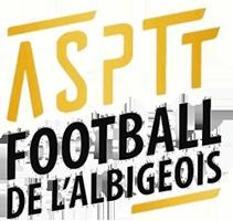 Logo Albi