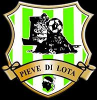 Logo AS Pieve Di Lota
