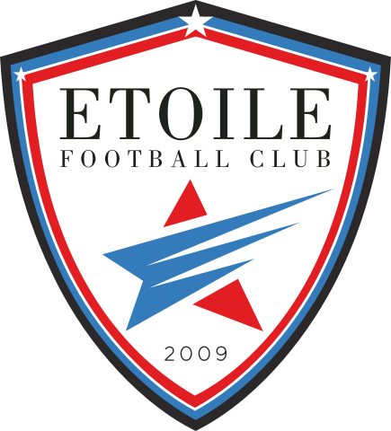Logo Fréjus St Raphaël