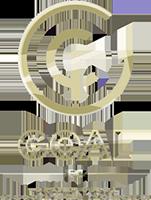 Logo Goal FC