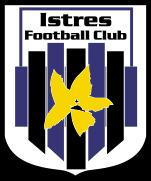 Logo Istres FC