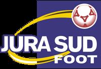Logo Jura Sud
