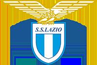 Logo Lazio Rome