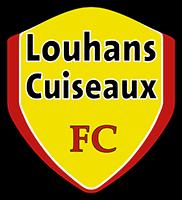 Logo Louhans-Cuiseaux