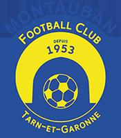 Logo Montauban
