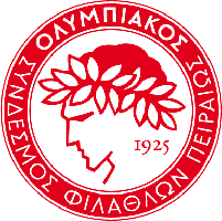Logo Olympiakos