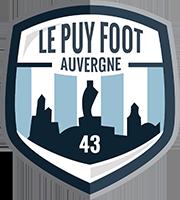 Logo Le Puy