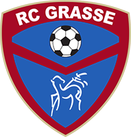 Logo Grasse