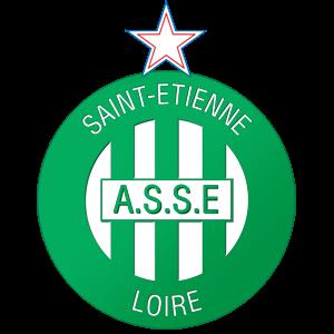 Logo St-Etienne