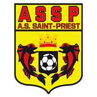 Logo Saint-Priest