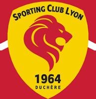 Logo SC Lyon