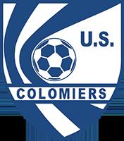 Logo US Colomiers