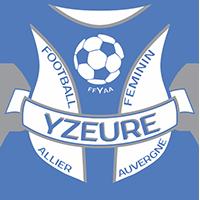 Logo Yzeure