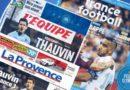 Revue de Presse – 22 août 2019.