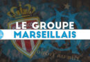 ASM – OM le groupe olympien