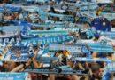 Metz-OM : Le déplacement des supporters encadré