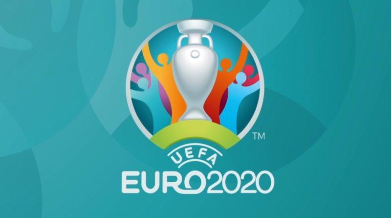 Euro reporté, les objectifs personnels aussi