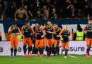 [#MHSCOM] Montpellier, moins difficile que prévu ?